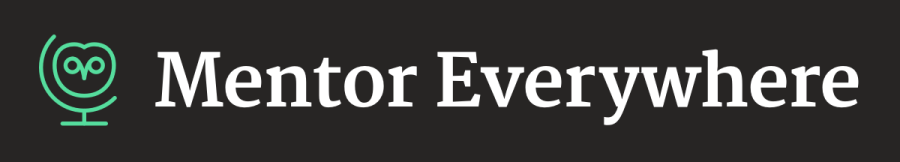 Mentor-Everywhere-Logo-Full-Dark@2x.png