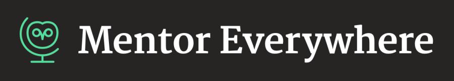 Mentor-Everywhere-Logo-Full-Dark@2x.png
