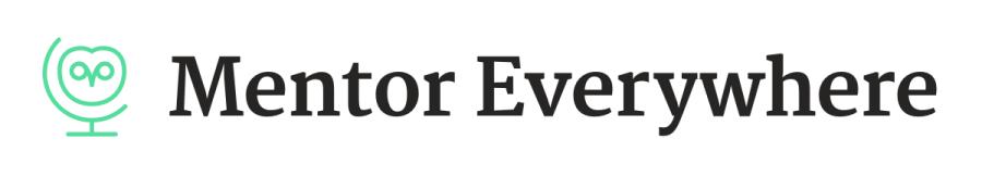 Mentor-Everywhere-Logo-Full-Light@2x.png