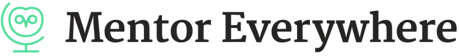 Mentor-Everywhere-Logo-Full-Transparent-Cropped@2x.png