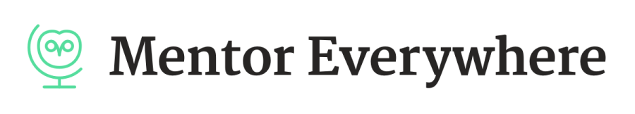 Mentor-Everywhere-Logo-Full-Transparent@2x.png