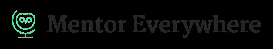 Mentor-Everywhere-Logo-Full-Transparent@2x.png