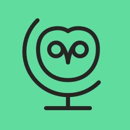 Mentor-Everywhere-Logo-Square-Light@2x.png